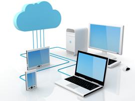 Despre externalizarea serviciilor IT