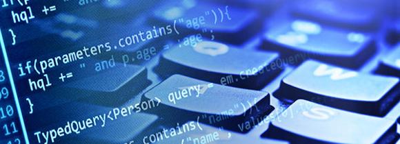 Dezvoltare software # design web